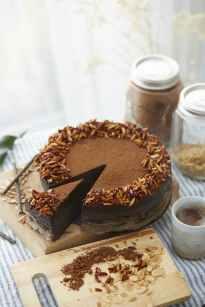 bakery baking cake chocolate